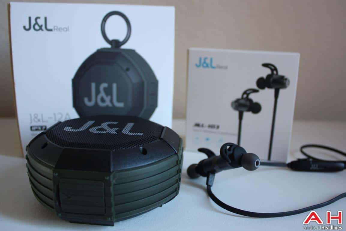 jl-real-earphones-speaker-main-ah-1
