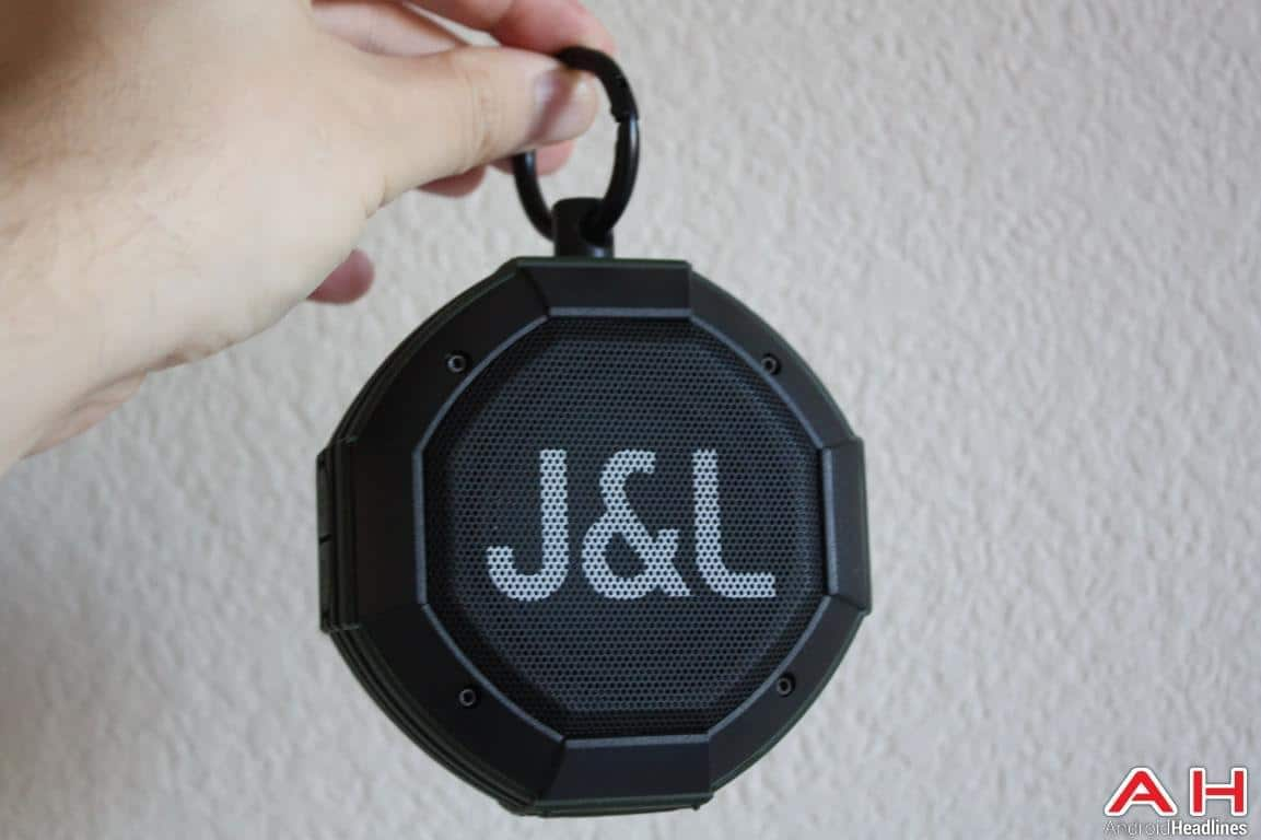 jl-real-sounddrum-bluetooth-speaker-ah-50