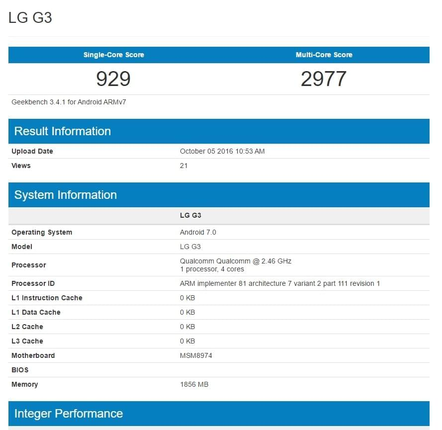 lg-g3-android-7-0-benchmark