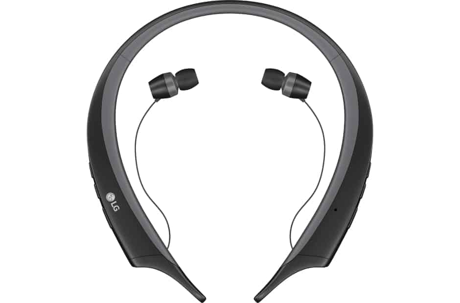 lg earbuds. lg launches new tone active (hbs-a80) bluetooth earbuds | androidheadlines.com lg u