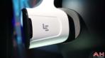 LeEco ExploreVR Headset Hands On AH 2