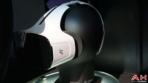 LeEco ExploreVR Headset Hands On AH 3