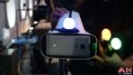 LeEco ExploreVR Headset Hands On AH 5
