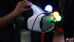 LeEco ExploreVR Headset Hands On AH 6