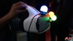 LeEco ExploreVR Headset Hands On AH 7