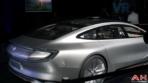 LeEco LeSee Pro Self Driving Car AH 3