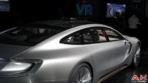 LeEco LeSee Pro Self Driving Car AH 4