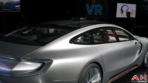 LeEco LeSee Pro Self Driving Car AH 5