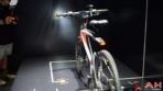 LeEco LeSyvrac Smartbike AH 5