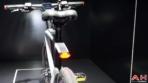LeEco LeSyvrac Smartbike AH 6