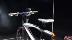 LeEco LeSyvrac Smartbike AH 8