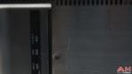 LeEco Super4 X55 TV Hands On AH 10