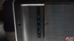 LeEco Super4 X55 TV Hands On AH 11