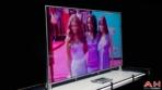 LeEco Super4 X55 TV Hands On AH 5