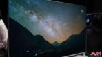 LeEco Super4 X65 TV Hands On AH 1