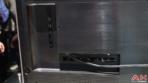 LeEco Super4 X65 TV Hands On AH 10