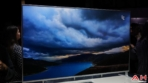 LeEco Super4 X65 TV Hands On AH 4