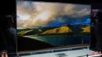 LeEco Super4 X65 TV Hands On AH 5