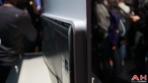 LeEco Super4 X65 TV Hands On AH 6