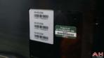 LeEco Super4 X65 TV Hands On AH 8