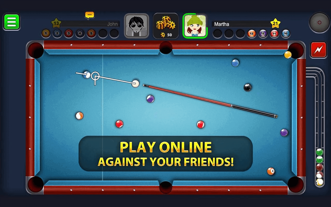 miniclip-8-ball-pool-play-store
