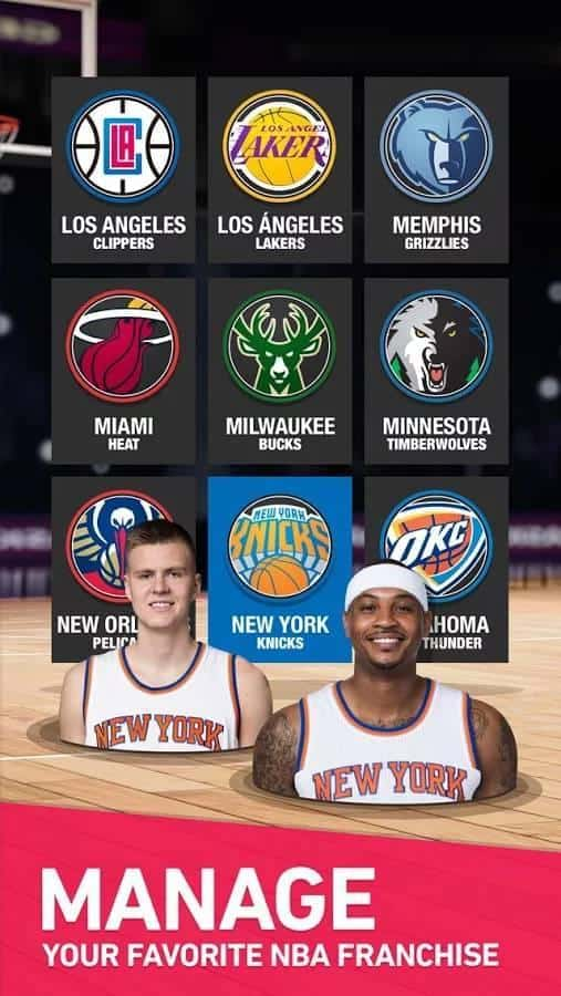 nba-general-manager-2016