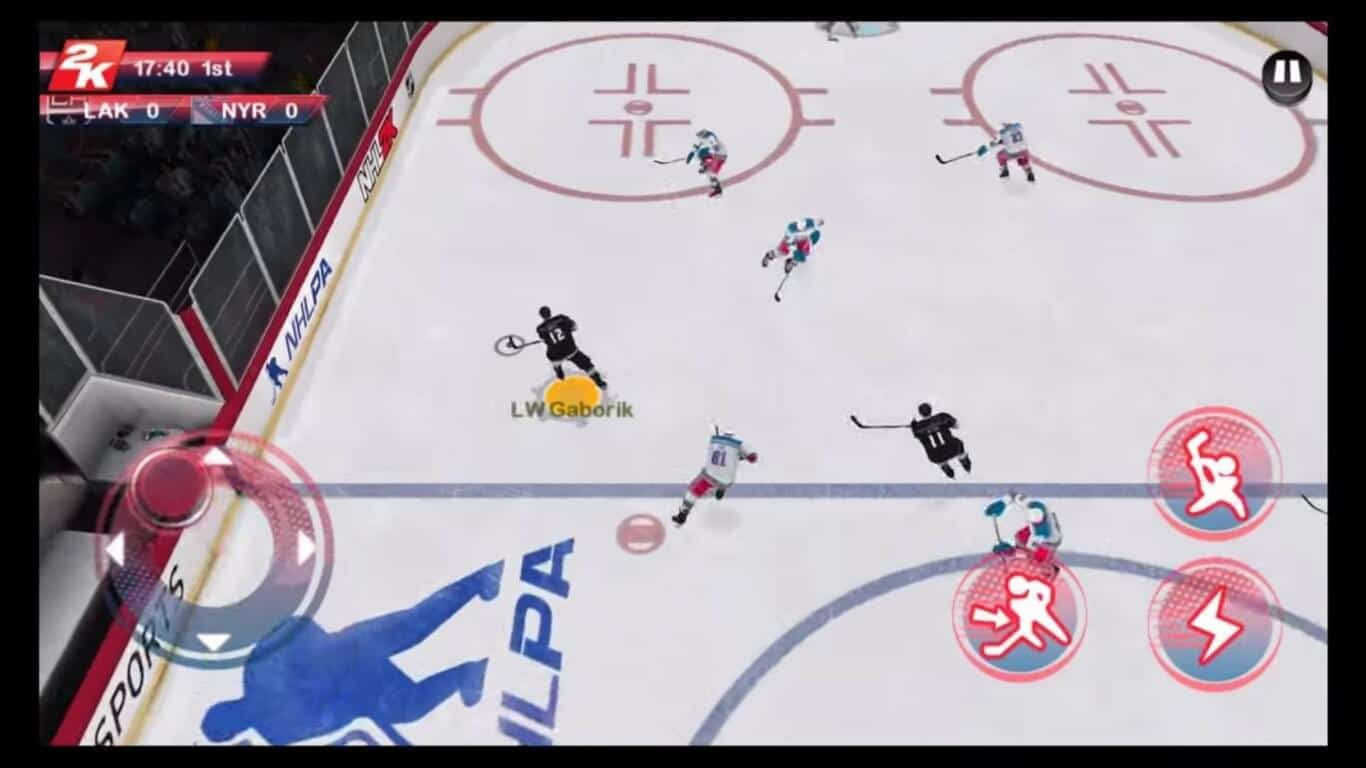 nhl-2k-official-image_1