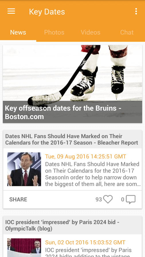 nhl-news-app-official-image_1