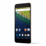Nexus 6P Amazon e1477846968790