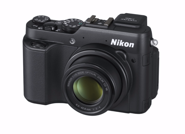 nikon-p7800-amazon