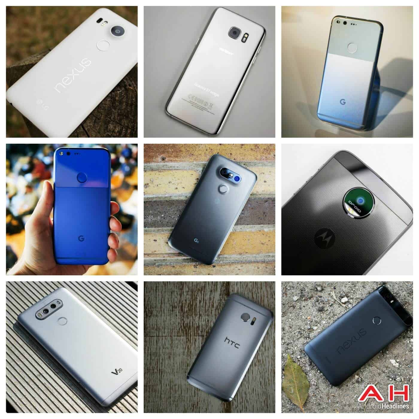 pixel-xl-vs-pixel-vs-nexus-6p-vs-galaxy-s7-edge-vs-lg-g5-vs-moto-z-force
