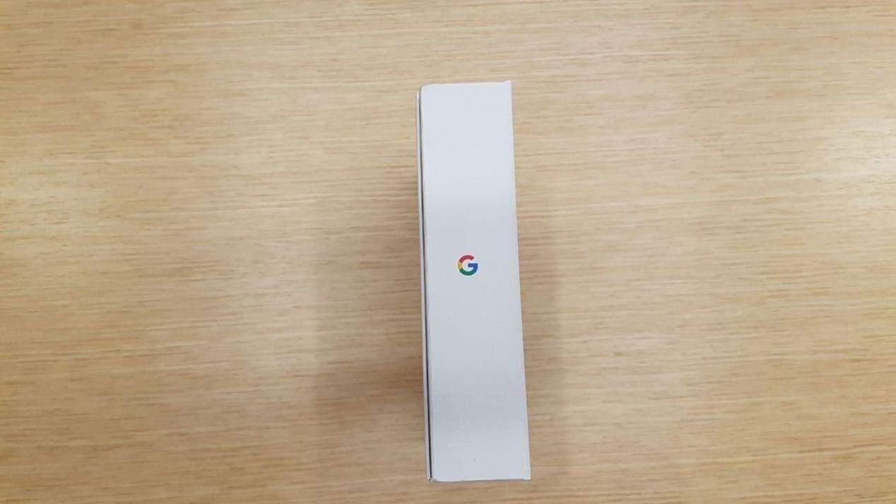 Pixel Box 4