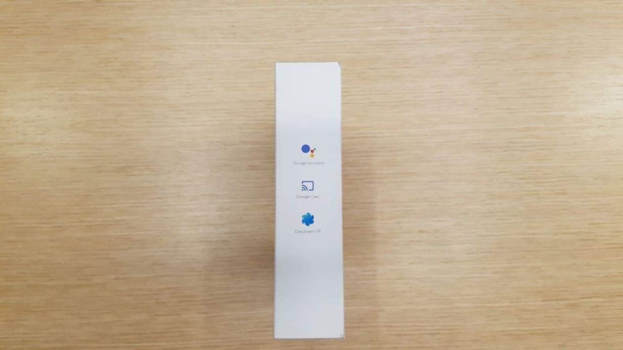 Pixel Box 5