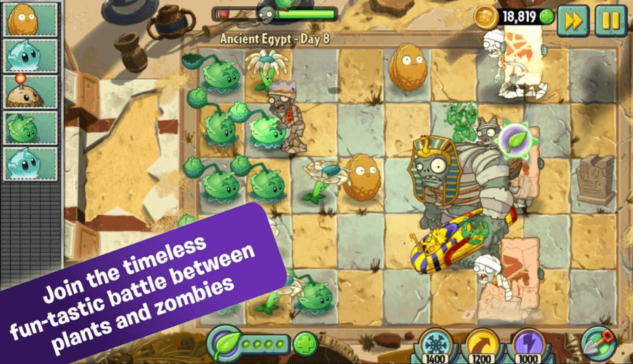 plants-vs-zombies-2-play-store