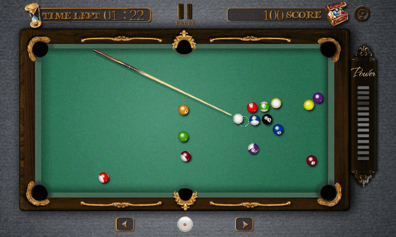 pool-billiard-pro-play-store