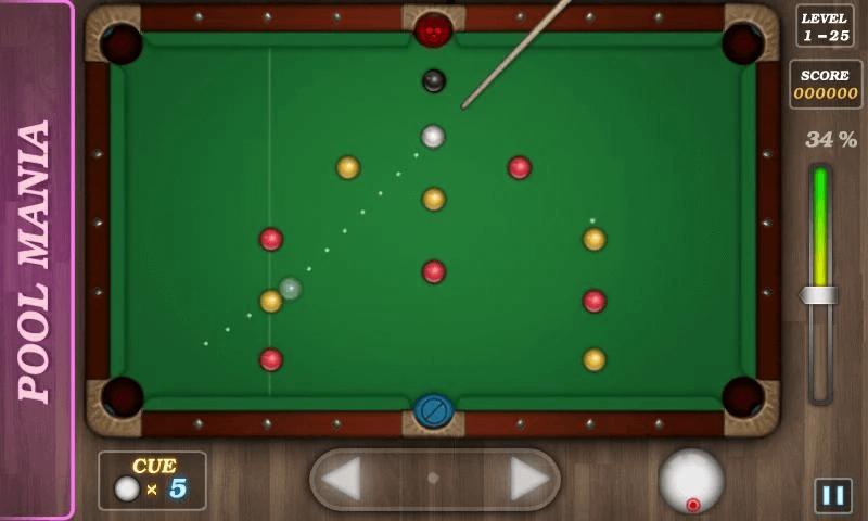 pool-mania-play-store