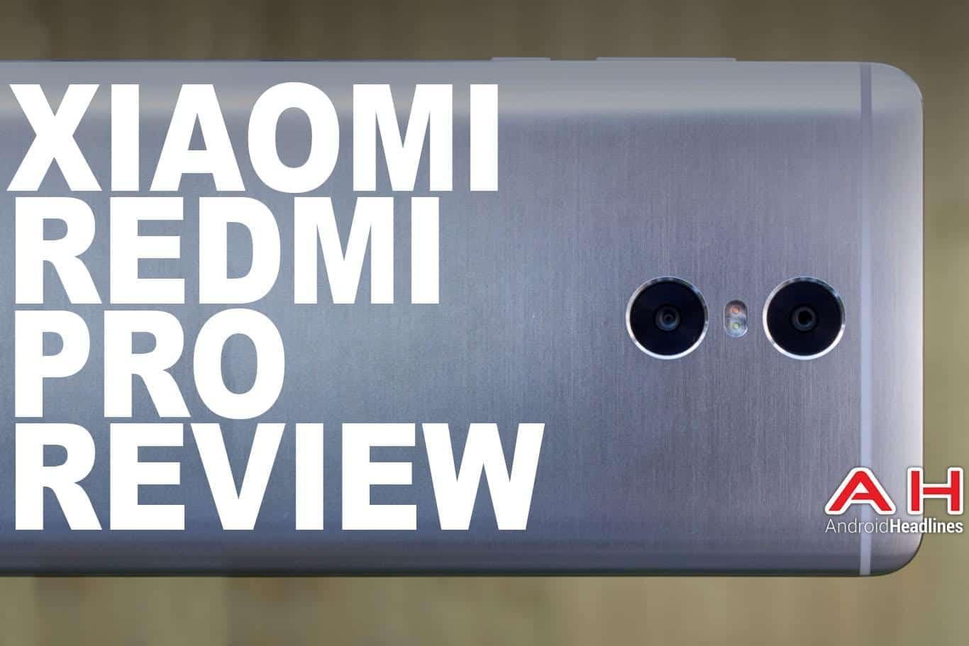 redmi-pro-review-ah-ns