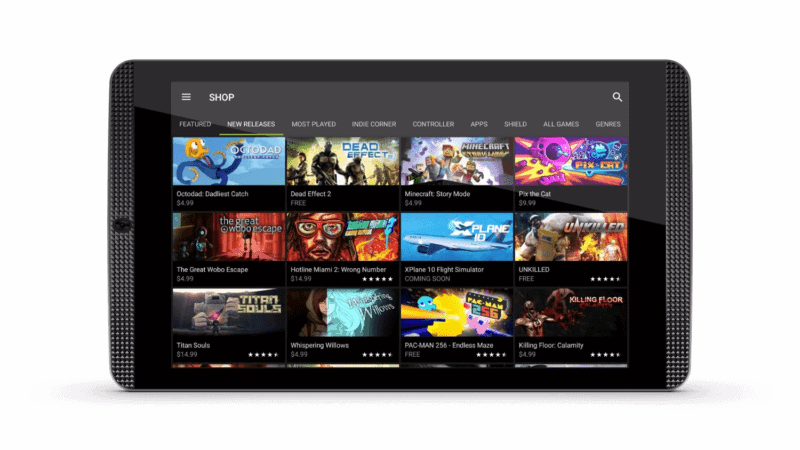 holiday gift guide 2016 2017 top 10 best android tablets rh androidheadlines com Android Phone Manual Android Manual