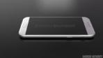 Samsung Galaxy A5 2017 Render 7