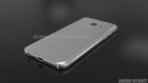 Samsung Galaxy A5 2017 Render 9