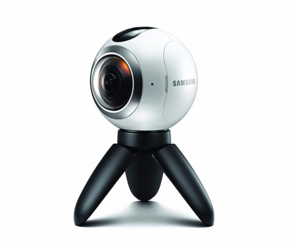 samsung-gear-360-amazon