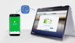 Samsung Pro Kevin Chromebook 12