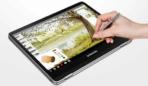 Samsung Pro Kevin Chromebook 2