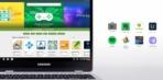 Samsung Pro Kevin Chromebook 6