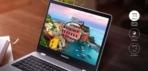 Samsung Pro Kevin Chromebook 8