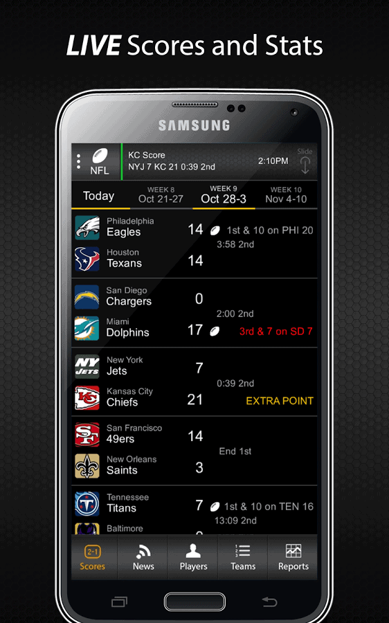 score-and-player-tracker-app-official-image_1