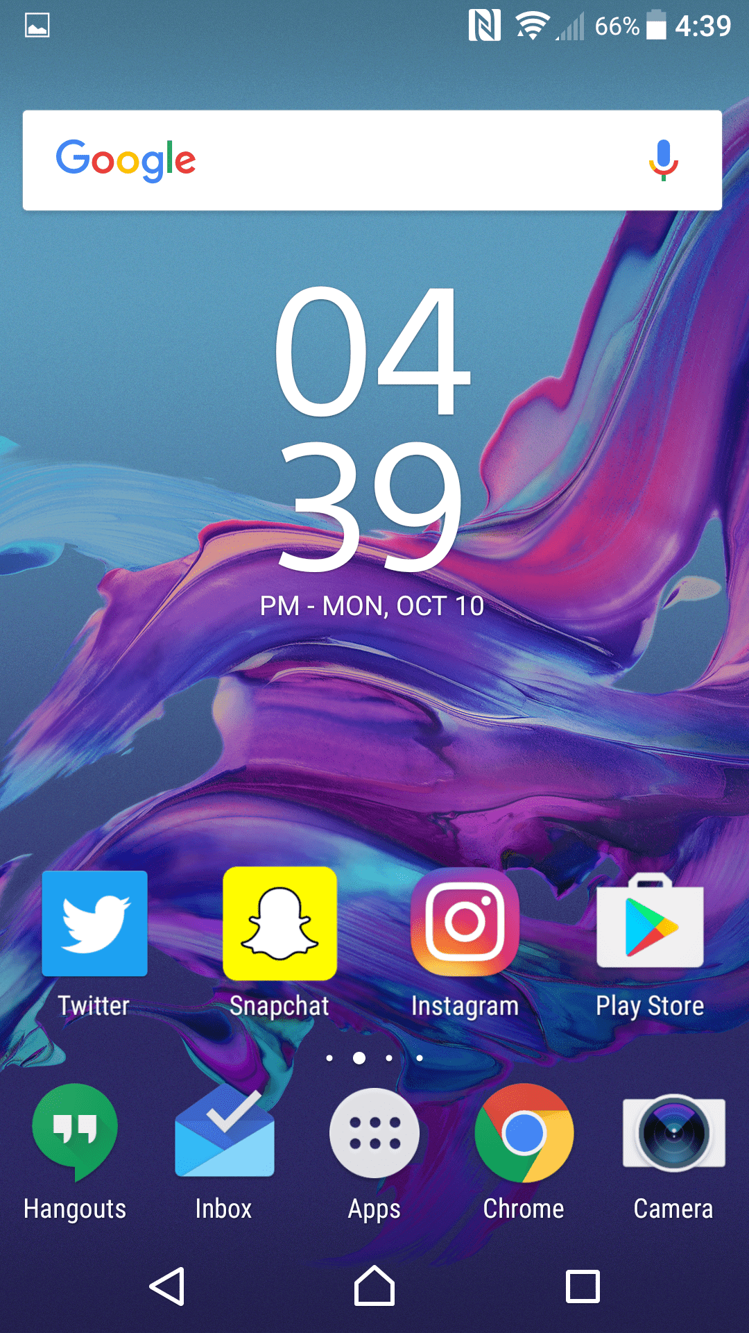 Screenshot 20161010 163934