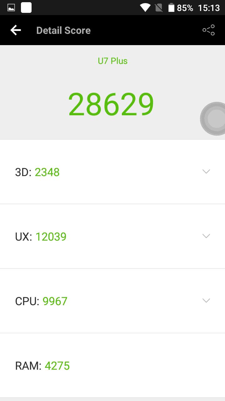 Screenshot 20161012 151341