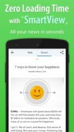smartnews-app-official-image_2