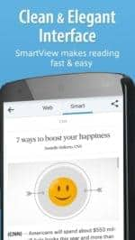 smartnews-app-official-image_4